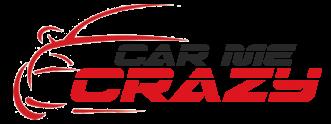 carmecrazy.com
