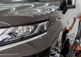 Need to Know About Ceramic Coating